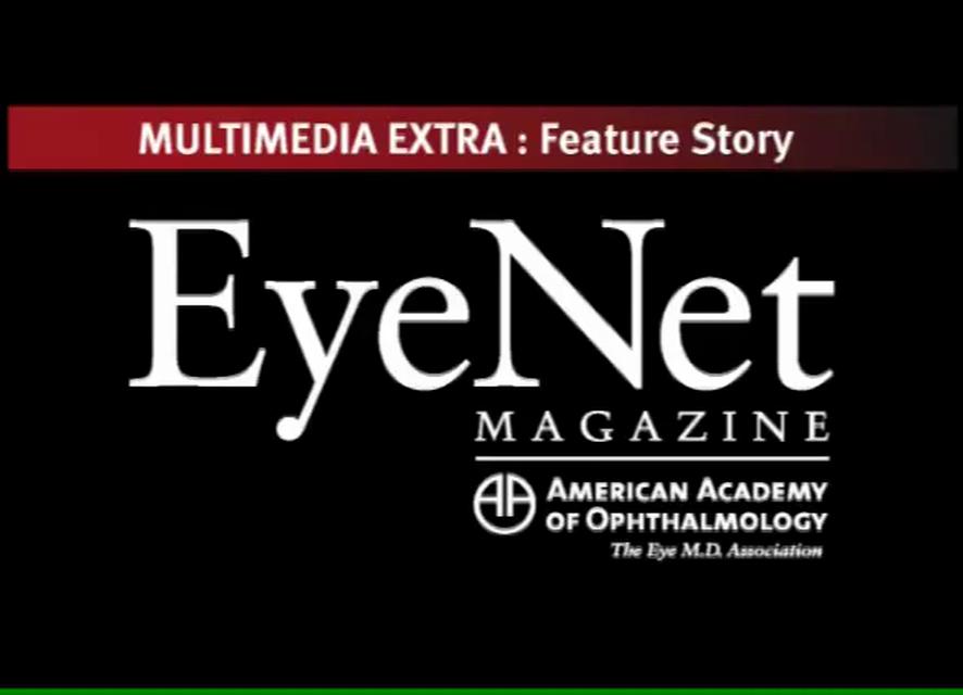 ectopia lentis case reports